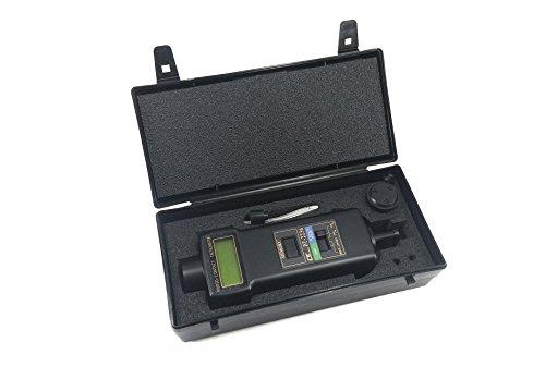 Tachometers Photo & Contact type 2 in 1 image https://images.buyr.com/OV18L7E_764021BED1C5D0830FED2B2244FEACB952CA5B2FBC4CA278D26F3E579B34A7FF-rL9pY8St8KiMJTRkjCGRuA.jpg1