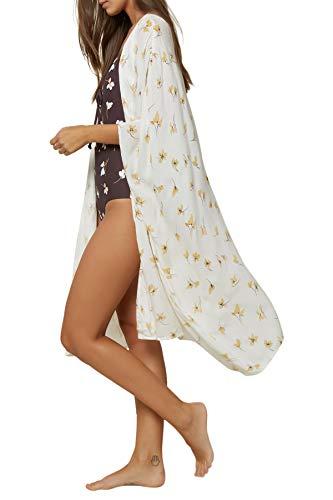 O'NEILL Women's Open Front Flowy Short Sleeve Beach Cover Up Dress image https://images.buyr.com/OV18L7E_772A8ECC8D507805A2D00BCABF292D6146C55C4C4A6036924E0C815F7124E45B-5BUT8ndvclKvpwlPoqSffg.jpg1