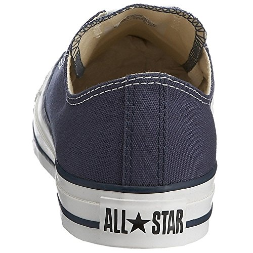 Converse Chuck Taylor All Star Ox Low Top Navy Sneakers - 3.5 D(M) US image https://images.buyr.com/OV18L7E_7CB11841AFFD6387D6BF810693D83490B1F9E8E5793367664FBBB670660FB35E-4HWYsTdDfIWf55R0TMwtlg.jpg1