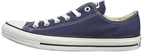 Converse Chuck Taylor All Star Ox Low Top Navy Sneakers - 3.5 D(M) US image https://images.buyr.com/OV18L7E_7CB11841AFFD6387D6BF810693D83490B1F9E8E5793367664FBBB670660FB35E-bbdDFIwwLT7f9cBjjPunNQ.jpg1
