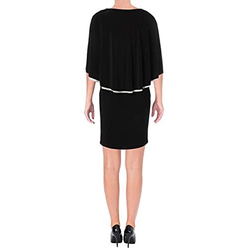LAUREN RALPH LAUREN Womens Abriel Jersey Knee-Length Capelet Dress B/W 12 Black/White image https://images.buyr.com/OV18L7E_7D719295911BDA1399E99C549FC8351E671A5ACEC9A8C4A02FFE5F709E3C8E18-N-96tQ2-QNDyO7koyOPNXg.jpg1