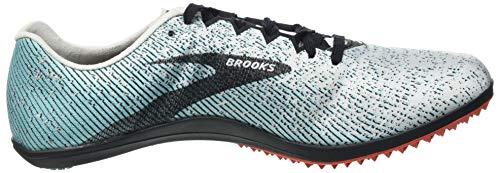 Brooks Men's Mach 19 Spikeless Running Shoe image https://images.buyr.com/OV18L7E_7E29F25F0F27A491ABE9722885FD9B0D2643ED9C8400EA5D1A5654509AB2B518-0Hepuwocj9W5Ffs0uZ0-TQ.jpg1