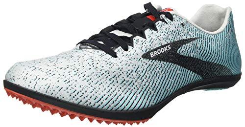 Brooks Men's Mach 19 Spikeless Running Shoe image 1