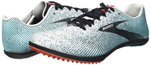 Brooks Men's Mach 19 Spikeless Running Shoe image https://images.buyr.com/OV18L7E_7E29F25F0F27A491ABE9722885FD9B0D2643ED9C8400EA5D1A5654509AB2B518-DbEk2heJx90if_T1pMDdPw.jpg1
