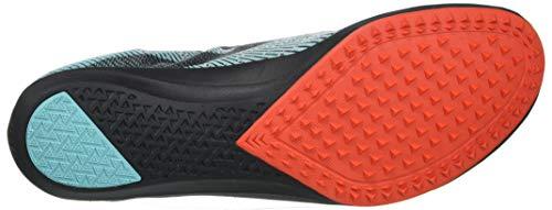 Brooks Men's Mach 19 Spikeless Running Shoe image https://images.buyr.com/OV18L7E_7E29F25F0F27A491ABE9722885FD9B0D2643ED9C8400EA5D1A5654509AB2B518-SdmFNpF4AhUngyfyclI4-Q.jpg1