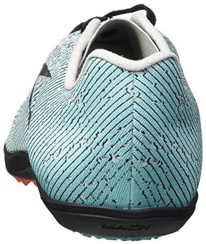 Brooks Men's Mach 19 Spikeless Running Shoe image https://images.buyr.com/OV18L7E_7E29F25F0F27A491ABE9722885FD9B0D2643ED9C8400EA5D1A5654509AB2B518-T9O1HdWUzpn56EI9V4ANyQ.jpg1