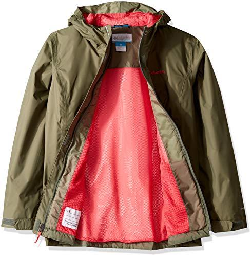 Columbia Girls' Youth Waterproof & Breathable Arcadia Jacket, Cypress, XX-Small image https://images.buyr.com/OV18L7E_7EDAF1D7B226922C63A20CFCE7D618FB13C00C3F6C1F6A81A2A6B6FEF323E3E7-s72mDQOi5lx-0tMuphSpXg.jpg1