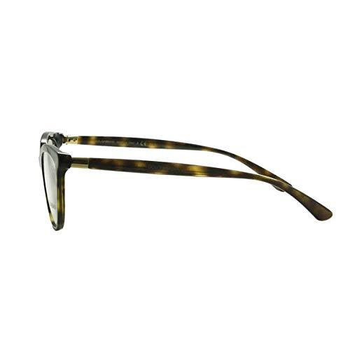 Dolce&Gabbana DG3324 Eyeglass Frames 502-52 - DG3324-502-52 image https://images.buyr.com/OV18L7E_8415AB50ABA857A9E9BED5FFBED2EED295E61A4693E8684A51D893467E637A18--4tNQAUfmPuLaM2RjI0Eag.jpg1