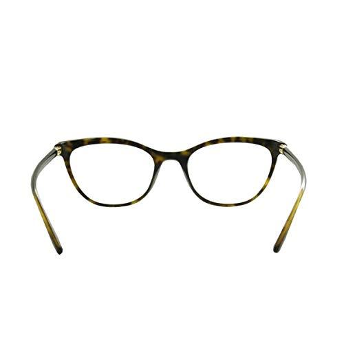 Dolce&Gabbana DG3324 Eyeglass Frames 502-52 - DG3324-502-52 image https://images.buyr.com/OV18L7E_8415AB50ABA857A9E9BED5FFBED2EED295E61A4693E8684A51D893467E637A18-1aNnieOoOHKfVnuGLJpyBA.jpg1
