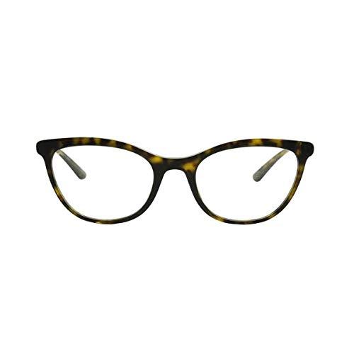Dolce&Gabbana DG3324 Eyeglass Frames 502-52 - DG3324-502-52 image https://images.buyr.com/OV18L7E_8415AB50ABA857A9E9BED5FFBED2EED295E61A4693E8684A51D893467E637A18-J3VF6dHDweJwMse_5ZiAMw.jpg1