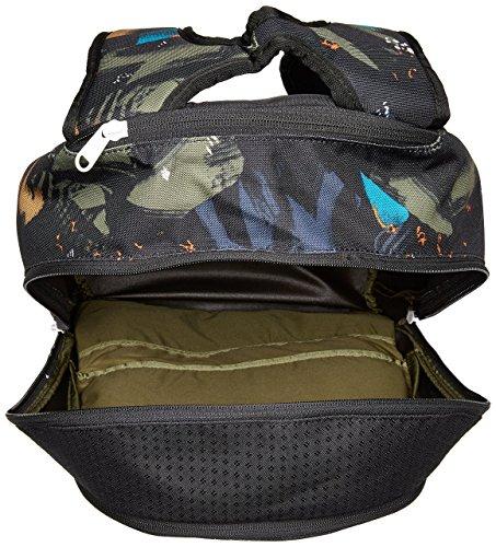 Dakine Prom 25L Backpack (Baxton) image https://images.buyr.com/OV18L7E_84B72E62CBAB62E664113A9FF22608C6C4D92FAAA4FDF1C53ED666B60A879B05-L09mKmNzj2WMShzy4PaJZw.jpg1