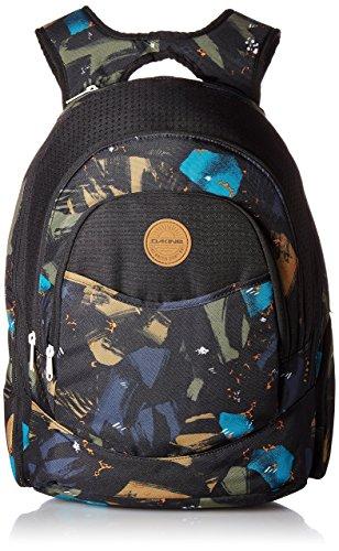Dakine Prom 25L Backpack (Baxton) image 1