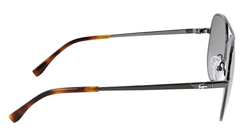 Sunglasses LACOSTE L 233 S 047 Steel image https://images.buyr.com/OV18L7E_866AF7A200E58237DFDE4FB990E47BEAC67759F463D78FCCF9DC7CCCCC5BC702-NVHPaVwNxSgV8tMDXBFEwg.jpg1