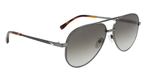 Sunglasses LACOSTE L 233 S 047 Steel image https://images.buyr.com/OV18L7E_866AF7A200E58237DFDE4FB990E47BEAC67759F463D78FCCF9DC7CCCCC5BC702-acMdI9rxX6XhQINFouYF8A.jpg1