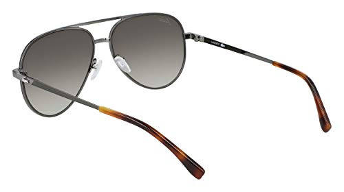 Sunglasses LACOSTE L 233 S 047 Steel image https://images.buyr.com/OV18L7E_866AF7A200E58237DFDE4FB990E47BEAC67759F463D78FCCF9DC7CCCCC5BC702-lXqzXpRHsl3_gASO_XeEVg.jpg1