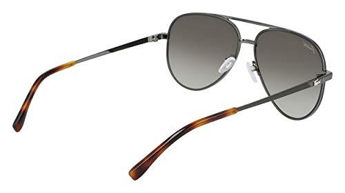 Sunglasses LACOSTE L 233 S 047 Steel image https://images.buyr.com/OV18L7E_866AF7A200E58237DFDE4FB990E47BEAC67759F463D78FCCF9DC7CCCCC5BC702-nLyAIGROad8BP76W8eewHw.jpg1