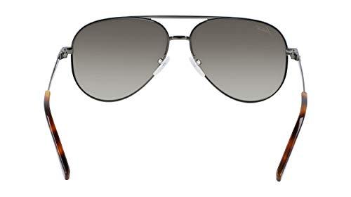 Sunglasses LACOSTE L 233 S 047 Steel image https://images.buyr.com/OV18L7E_866AF7A200E58237DFDE4FB990E47BEAC67759F463D78FCCF9DC7CCCCC5BC702-uo0b1-oFsCiMhMUs-31UaA.jpg1