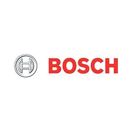 Mercedes C CLK Class W203 W202 W208 Bosch Oxygen Sensor 2.0-5.5L 1997-2002 image https://images.buyr.com/OV18L7E_8711703700177D2C769B11BE5EFFAC0C98892CE8026FC598008B921E344DCD9-YxbUNDRcIy-gxJNKNql3Xw.jpg1