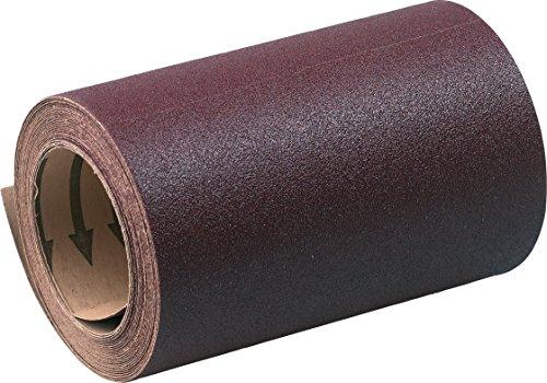 Makita P-38261 Sanding Roll, Multi-Colour image 1