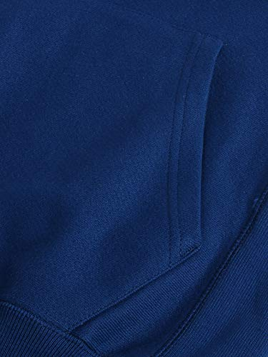 Champion Men's Reverse Weave Pullover, Big Left Chest C, Surf The Web-Y07472, LARGE image https://images.buyr.com/OV18L7E_88676566FBF4954B19A739E4084C878BC3A2A6D5941178A87B90EBE0E022674D-ppk0Ii268tvXkwlZOnJTsQ.jpg1