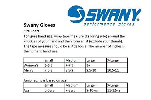 Swany Light Speed Glove, Color: BK, Size: XL (SLX-11AM-BK-XL) image https://images.buyr.com/OV18L7E_8A6F34CD254506BAD7B947A4B6EAA2A7EB8A987C1F76F83B9066B352FE6B3903-FtAbb8rRXtaKtqb9ffO64w.jpg1