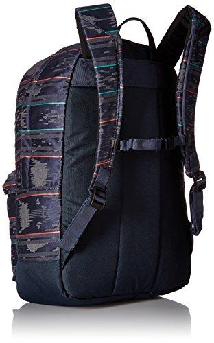 Burton Womens Kettle Backpack, Guatikat Yarn Dye, One Size image https://images.buyr.com/OV18L7E_8A7E994361731263BD3EF5641B3C351CAA38DC67B8B8FDEBCD5320D6EFD19735-2jMdMkyaakL01ILusIysYA.jpg1