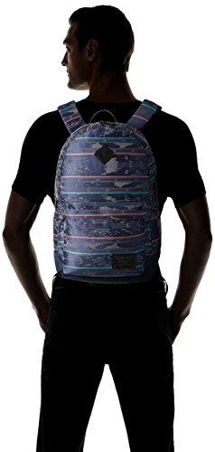 Burton Womens Kettle Backpack, Guatikat Yarn Dye, One Size image https://images.buyr.com/OV18L7E_8A7E994361731263BD3EF5641B3C351CAA38DC67B8B8FDEBCD5320D6EFD19735-K4n4G8yBuMbHxoz3x5Yb6g.jpg1