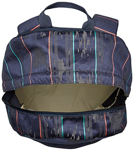 Burton Womens Kettle Backpack, Guatikat Yarn Dye, One Size image https://images.buyr.com/OV18L7E_8A7E994361731263BD3EF5641B3C351CAA38DC67B8B8FDEBCD5320D6EFD19735-cWAC4VLSYOWTMI7O_Cz4aQ.jpg1