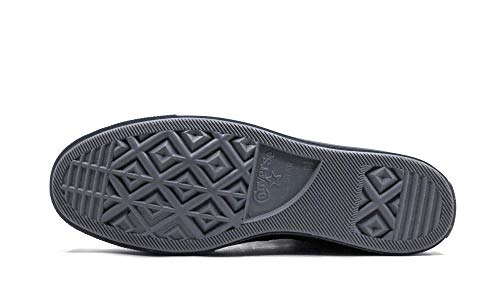 Converse Men's Shoes Chuck 70 Hi Black Size 10 image https://images.buyr.com/OV18L7E_8C6D3E677215BB031E746A83889246192B6F351B13DD211AEA272E87B1EAB017-EImINe_WFeyDp_R24GaYDA.jpg1