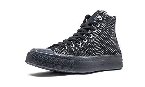 Converse Men's Shoes Chuck 70 Hi Black Size 10 image https://images.buyr.com/OV18L7E_8C6D3E677215BB031E746A83889246192B6F351B13DD211AEA272E87B1EAB017-NqL-rzOvqxUuBNTZITX4eg.jpg1