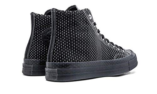 Converse Men's Shoes Chuck 70 Hi Black Size 10 image https://images.buyr.com/OV18L7E_8C6D3E677215BB031E746A83889246192B6F351B13DD211AEA272E87B1EAB017-h9NG0gAcjTOA8dWQ5fX8ag.jpg1