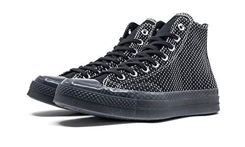 Converse Men's Shoes Chuck 70 Hi Black Size 10 image https://images.buyr.com/OV18L7E_8C6D3E677215BB031E746A83889246192B6F351B13DD211AEA272E87B1EAB017-yKC_rfRgKv2UtgfpYFVZwA.jpg1