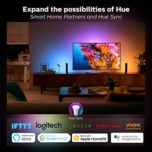 Philips - Hue Play Starter Kit - Black image https://images.buyr.com/OV18L7E_90BB4284C2E23C0D1C754D7EAAD81DA0EF5ABE71E9A95E5B72E7C61D33E2F564-edQW565O_bCq_vKNa_Jb_Q.jpg1