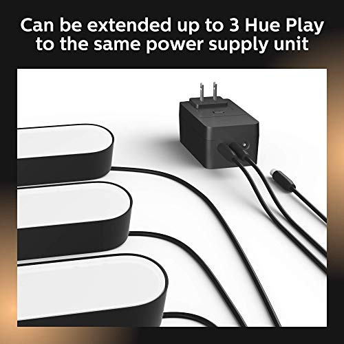 Philips - Hue Play Starter Kit - Black image https://images.buyr.com/OV18L7E_90BB4284C2E23C0D1C754D7EAAD81DA0EF5ABE71E9A95E5B72E7C61D33E2F564-lzko0sBuxWQMZ6XGZ46XHw.jpg1