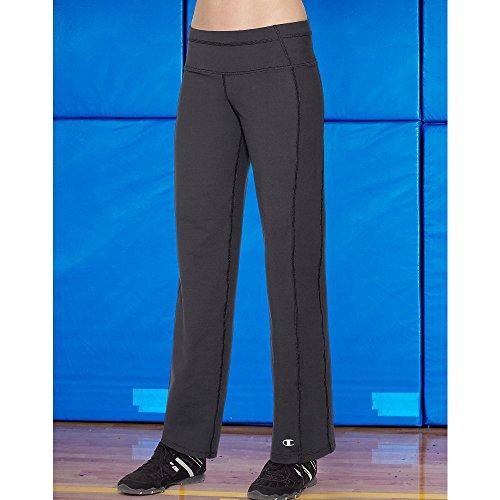 Champion Cotton Max 9.7 oz. Quarter-Zip Hood (S185) Black, 2XL image 1