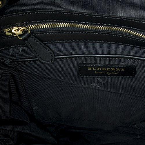 Burberry Women's Large 'Rucksack' Backpack Black image https://images.buyr.com/OV18L7E_91C9E6F3A363EC91F4CE8EF8B2A3479159B384E34FCF9CCD87DE9A3C71416916-JO9nIGMpg9Fa3d1VFAhLAA.jpg1