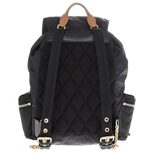 Burberry Women's Large 'Rucksack' Backpack Black image https://images.buyr.com/OV18L7E_91C9E6F3A363EC91F4CE8EF8B2A3479159B384E34FCF9CCD87DE9A3C71416916-TDWUZbVlDH2Xp1zmyoerZA.jpg1