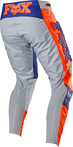 2020 Fox Racing 360 Linc Pants-Grey/Orange-32 image https://images.buyr.com/OV18L7E_9203E2C876BE2A4C7C143F0F670728FC8F2377D740647C6C7C7EFEA4B615C462-TwdwWc7nXU9IGOZbrB717A.jpg1