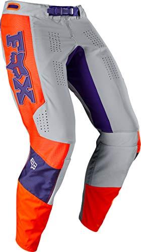 2020 Fox Racing 360 Linc Pants-Grey/Orange-32 image https://images.buyr.com/OV18L7E_9203E2C876BE2A4C7C143F0F670728FC8F2377D740647C6C7C7EFEA4B615C462-UEXCdB5hPQtkMzb-_wWfeQ.jpg1