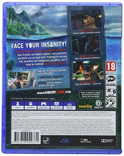 Far Cry 3 Classic Edition (PS4) image https://images.buyr.com/OV18L7E_92AA6452451AF0332CABA2DAFCC3C02AFC8C2BE31DA6A17EB9DA9228E1587DB4-yCzt9pgkrZ5D9KCKZ6rstw.jpg1