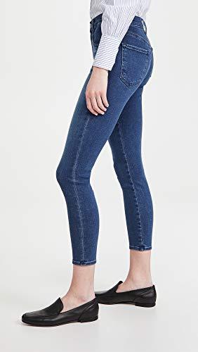 J Brand Women's Alana High Rise Crop Skinny Jeans, Intrepid, Blue, 23 image https://images.buyr.com/OV18L7E_93C8A6A9C5DC8C9E4F7FA1B888E3E1E297705DCDEB515579BF85232D8B0C3BC9-SSQBwuJ-CaeTc1_F6-EX0A.jpg1