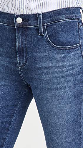 J Brand Women's Alana High Rise Crop Skinny Jeans, Intrepid, Blue, 23 image https://images.buyr.com/OV18L7E_93C8A6A9C5DC8C9E4F7FA1B888E3E1E297705DCDEB515579BF85232D8B0C3BC9-_DXxI_Po_G3SJYuUX14noQ.jpg1