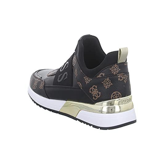 GUESS Women's 9784 Gymnastics Shoe, Black, 9.5 image https://images.buyr.com/OV18L7E_942599B7FF614E983AE7B1412A6ED5E97981DEE987763348489F458D020437C6-3_G2sXqdEZ_cT2glSor5pQ.jpg1