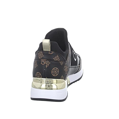 GUESS Women's 9784 Gymnastics Shoe, Black, 9.5 image https://images.buyr.com/OV18L7E_942599B7FF614E983AE7B1412A6ED5E97981DEE987763348489F458D020437C6-BPrz7DxMCcjYkhoizmQ5kQ.jpg1