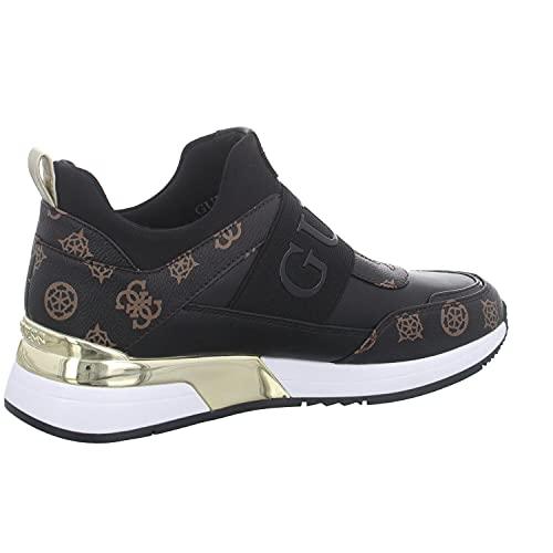 GUESS Women's 9784 Gymnastics Shoe, Black, 9.5 image https://images.buyr.com/OV18L7E_942599B7FF614E983AE7B1412A6ED5E97981DEE987763348489F458D020437C6-J1Smo7-MTQeQEZmsTABe9A.jpg1