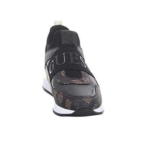 GUESS Women's 9784 Gymnastics Shoe, Black, 9.5 image https://images.buyr.com/OV18L7E_942599B7FF614E983AE7B1412A6ED5E97981DEE987763348489F458D020437C6-Q28dg9M-wtEweXTbmfsb2Q.jpg1