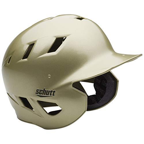 Schutt Sports AiR 5.6 Baseball Batter's Helmet image 1