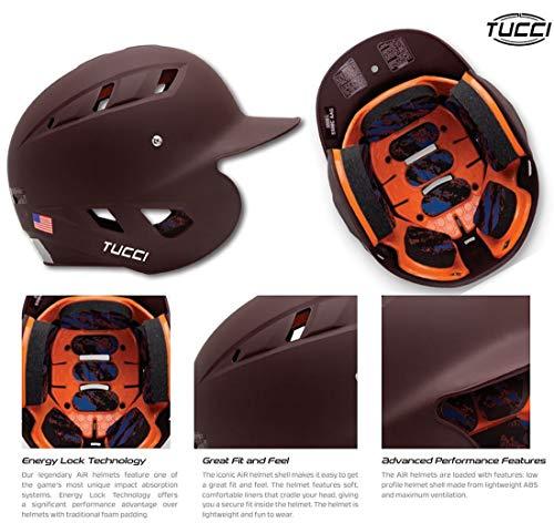 Schutt Sports AiR 5.6 Baseball Batter's Helmet image https://images.buyr.com/OV18L7E_95622822F590BB18BAFE3C1ECE53D4AB8A53676401EE5FA61729B31144698447-bLhGYTUlVBQd_WQxdqnTrQ.jpg1