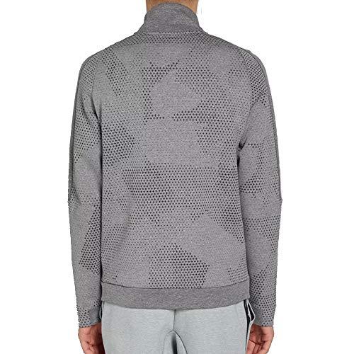 Nike Men's Sportswear Tech Fleece Jacket GX 1.0 886172 091 694 (Carbon Heather, s) image https://images.buyr.com/OV18L7E_95C1422A03C43B265F36F9E612010F3285F4EB6D21F6F17AF1CA374370CD8AD1-kej3uMtZ6EfXMojvjHBIEw.jpg1