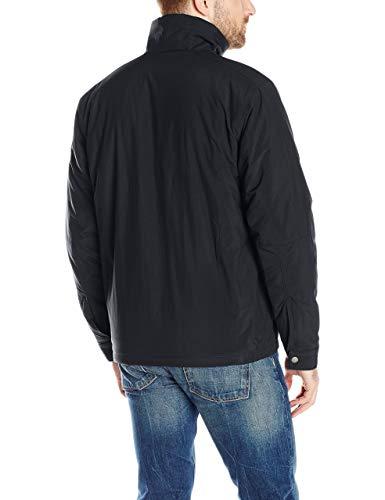 Columbia Men's Northern Bound Jacket, Black, XX-Large image https://images.buyr.com/OV18L7E_96FF3CEB3A542FE7D54B91B1356F69040973F402E692657629BF3301953EB440-Rx4GiYvxFJSCp7_GcxPoZg.jpg1